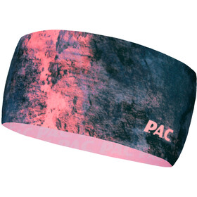 P.A.C. Seamless Headband hangin